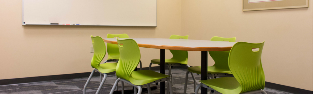 Study Rooms | Arapahoe Libraries