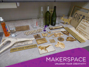 MakerspaceCrafts2