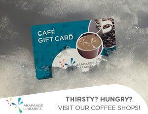 cafeimage2