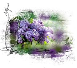 floralart_hollyendres_may[1]