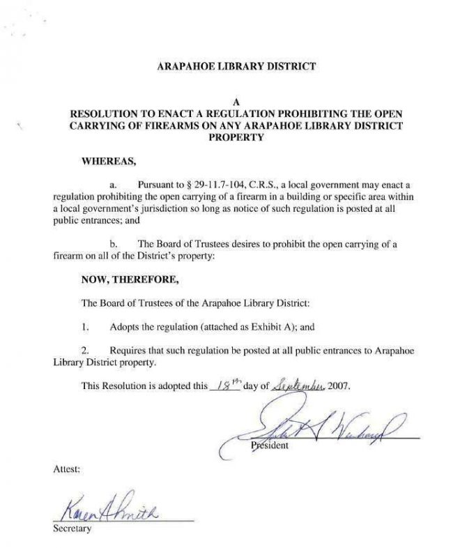 arapahoe library district homework help