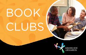 bookclub_events