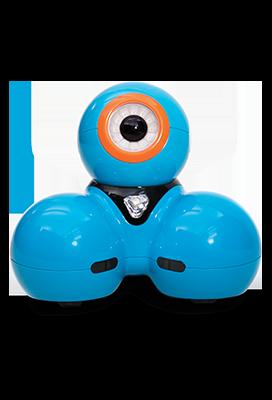 Dash Robot[electronic Device]