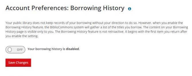 borrowing-history