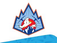Ghostbusters - Koelbel Con