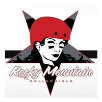 Tocky Mountain Roller Girls