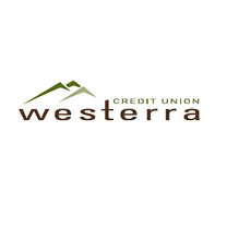 Westerra