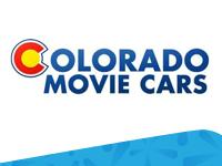 Colorado Movie Cars