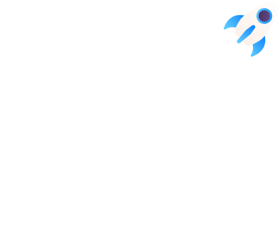 SpaceShip_web6