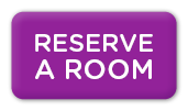 Click Here to Reserve a Room