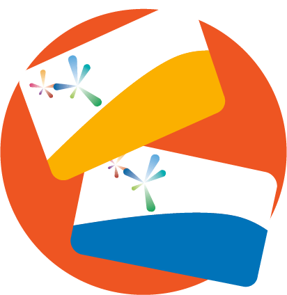ecard-sign-up-arabic_card-illustration