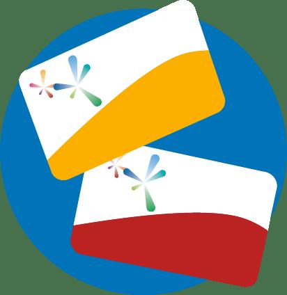 ecard-sign-up-russian_card-illustration