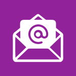BiblioEmail email purple-01