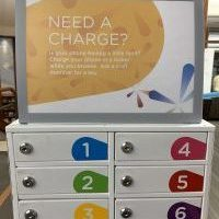 Charging Station IMG_1302